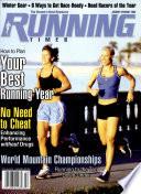 Running Times