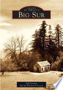 Big Sur book