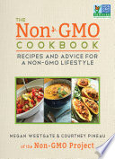 The Non GMO Cookbook