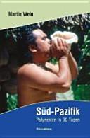 Süd-Pazifik
