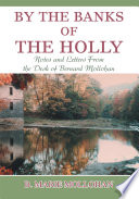 By the Banks of the Holly Pdf/ePub eBook