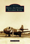 Naval Air Station Patuxent River Book