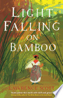 Light Falling on Bamboo To His Beloved Mother S Deathbed Despite The Emancipation