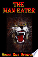 The Man Eater