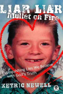 Liar  Liar  Mullet on Fire