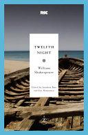 download ebook twelfth night pdf epub