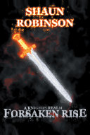 download ebook a knights realm pdf epub