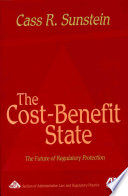 The Cost benefit State