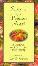 Seasons Of A Woman S Heart