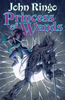 Princess of Wands Weekend Getaway She Has An