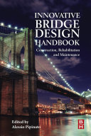 download ebook innovative bridge design handbook pdf epub