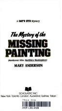 The mystery of the missing painting