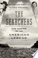 Book The Searchers