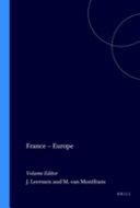 download ebook france - europe pdf epub
