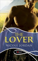 The Lover  A Rouge Historical Romance