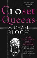 download ebook closet queens pdf epub