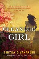 download ebook oleander girl pdf epub
