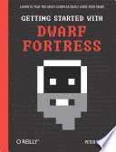 Getting Started With Dwarf Fortress : made, but all that detail...