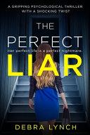 The Perfect Liar Book PDF