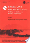 FRIEND 2002