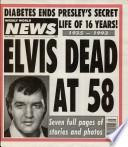 Jun 22, 1993