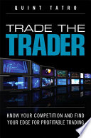 Trade the Trader, Video Enhanced Edition