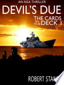 Devil s Due  The Cards in the Deck  1  An NSA Spy Thriller