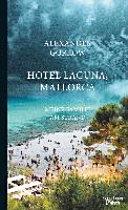 Hotel Laguna, Mallorca