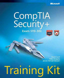 CompTIA Security   exam SYO 301
