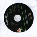 Student CD ROM for Life