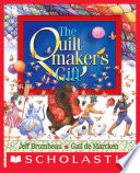 The Quiltmaker s Gift