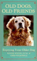 Old Dogs  Old Friends