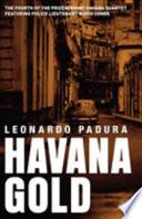 Havana Gold Then Strangled With A Towel Marijuana Is