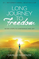 Long Journey to Freedom