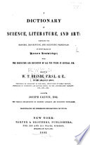 a-dictionary-of-science-literature-and-art