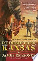 Redemption  Kansas