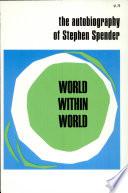 World Within World