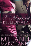 I Married a Billionaire Book PDF