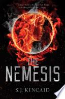 The Nemesis Book PDF