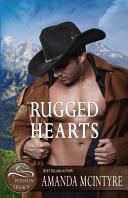 Rugged Hearts