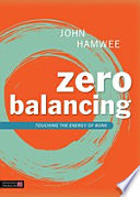 Zero Balancing Pdf/ePub eBook