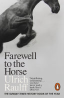 download ebook farewell to the horse pdf epub