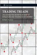 download ebook trading triads pdf epub