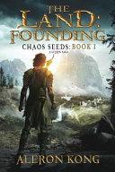 The Land  Foundin Book PDF