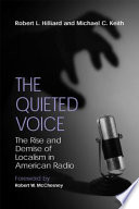 The Quieted Voice