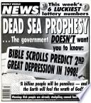 Sep 30, 1997