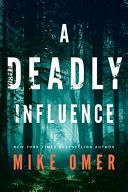 A Deadly Influence Book PDF