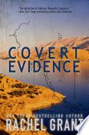 Covert Evidence