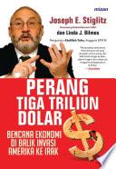 Perang Tiga Triliun Dolar