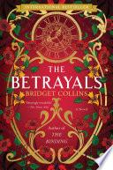 Book The Betrayals
